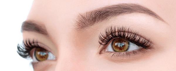5 วิธีง่ายๆ ดูแลขนตาให้งอนงามเป็นแพและสุขภาพดี 1