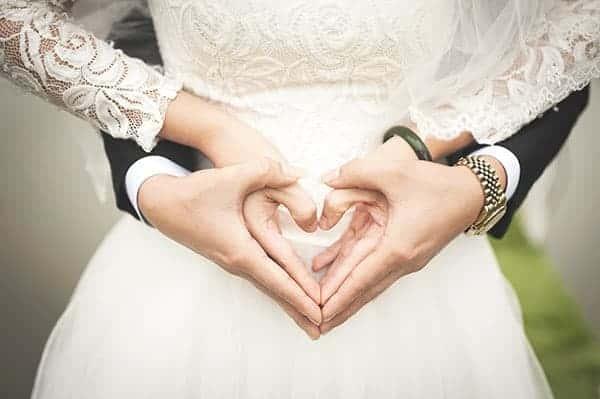5 สัญญาที่ควรทำข้อตกลงก่อนเริ่มชีวิตคู่ 1