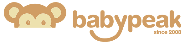 Baby Peak Coupons and Promo Code