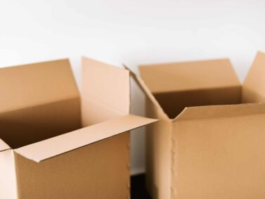 กล่องพัสดุ กล่องไปรษณีย์